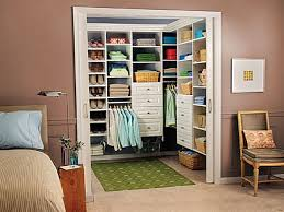 stunning small walk in closet organizers photos best image
