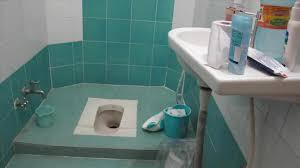 Simple Bathroom Ideas Indian Simple Bathroom Design Ideas Caruba Info