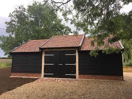 100 garage barns pine board u0026 batten garages rustic