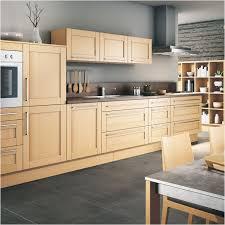 poign s cuisine leroy merlin poignée placard cuisine incroyable facade meuble de cuisine leroy