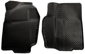Dodge Ram Cummins Accessories - amazon com husky liners front floor liners fits 94 01 ram 1500