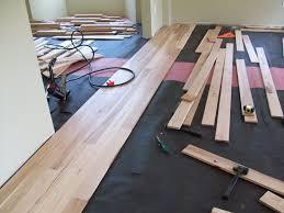 install hardwood floor peeinn com