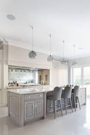 homes with open floor plans uncategories kitchen floor plans open floor plan homes open