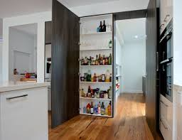 kitchen cabinet makers melbourne kitchen cabinet makers melbourne cnc cabinet components