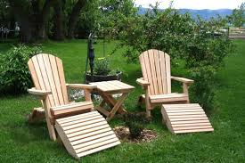 Patio Lawn Chairs Patio Interesting Outdoor Lawn Chairs Outdoor Lawn Chairs Patio