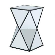 Triangle Accent Table Accent U0026 End Tables Furniture For The Home Home Stein Mart