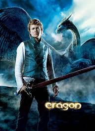 Eragon Arya Sex - mfs5477 a head of fantasy