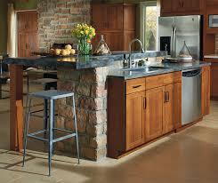 aristokraft kitchens casa amazonas lancaster california