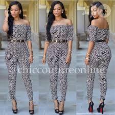beautiful jumpsuits beautiful jumpsuits u desire for sale in lekki phase 2 buy