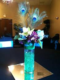 rent wedding decorations rent wedding decorations online different size accessories party