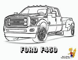 dodge truck coloring pages aecost net aecost net