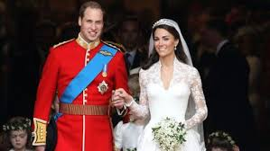 kate middleton wedding dress kate middleton s second wedding dress was just as beautiful 9honey
