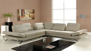 Beige Sectional Sofa Beige Sectional Couch