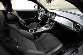 custom subaru brz interior 2013 subaru brz limited verdict motor trend