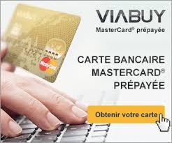 Acheter Carte Bancaire Prépayée En Vente Chez Buraliste Bureau De Carte Prépayée Bureau De Tabac