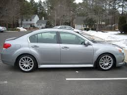 subaru legacy white 2013 official 5th generation suspension thread subaru legacy forums