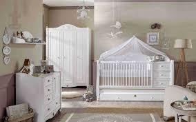 chambre de bébé conforama impressionnant tapis chambre bébé fille inspirations avec bebe