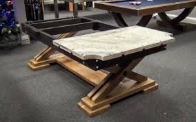 how to refelt a pool table video how to set up a pool table god of pool