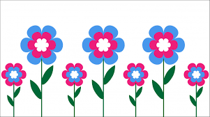 flower cliparts cliparts and others art inspiration
