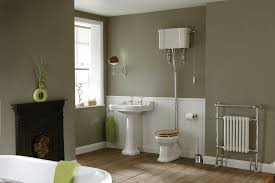 period bathroom ideas how to plan the period bathroom
