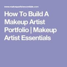 i need a makeup artist choosing a name for your makeup business qc makeup academy diy