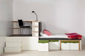 multifunctional furniture 5 incredible multi functional furnishings for small spaces gohaus