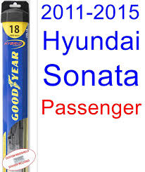 100 2013 hyundai sonata hybrid owners manual 2015 hyundai