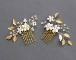 hair pins wedding hair pins etsy no