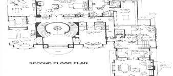 Big Mansion Floor Plans Floor Plans Mansions Castles Huge Mansion Floor Plans Building