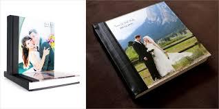 acrylic wedding album beautiful wedding album cover designs design trends premium