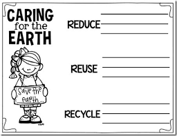 best 25 history of earth day ideas on pinterest when is earth