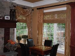 Silk Velvet Curtains Draperies And Curtains By Curtains Boutique Bergen County