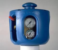 air liquide si e social altop o solutie revolutionara pentru cilindrii de gaze air liquide