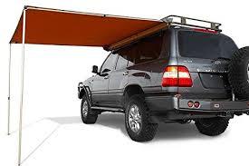 Vehicle Awning Car Awnings Amazon Com