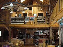r b custom designs inc barn restoration