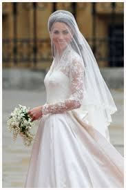 wedding dress eng sub the royal wedding in photos dedicated to the dress bridal musings