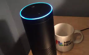 does amazon echo go on sale black friday 2016 best black friday deals on apple gear and more for 2016 cult of mac