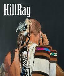 hill rag magazine september 2016 by capital community news issuu