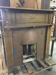 delightful craft fireplace insert part 9 craft stove