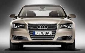 audi w12 engine for sale audi prices range topping 2012 a8l w12 sedan at 134 375 car and