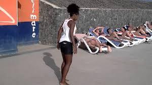 Recensioni Bravo Alimatha by Sigla Villaggi Bravo Con Sara Isola Di Sal Capoverso 2016 Youtube