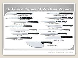 kitchen knives review die besten 25 kitchen knives reviews ideen auf