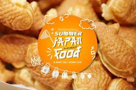 d8 cuisine summer food 11 27 ก ค ช น g สยามพารากอน beat root อ นด