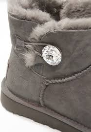 ugg boots sale dsw ugg slippers store ugg mini bailey button bling boots