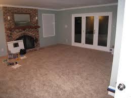 Carpet For Family Room Carpet For Living Room - Family room carpet ideas
