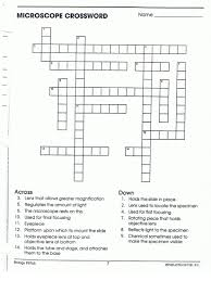 diffusion and osmosis crossword answers u0026 sc 1 st the biology corner