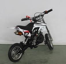 cheap motocross bikes for sale 450cc dirt bike 450cc dirt bike suppliers and manufacturers at