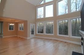 Two Story Floor Plan Mountain Home Floor Plan Builder Nc U2013 Stanton Homes