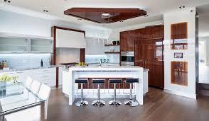 modern kitchen cabinets canada chooka kitchens at improve canada