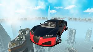 future bugatti truck flying future super sport car android apps on google play